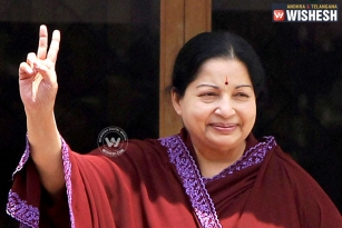 Jayalalitha acquitted, Once again CM?