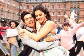 movie releases date, movie releases date, judwaa 2 movie review rating story cast crew, Bollywood news