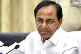 KCR latest updates, KCR latest updates, kcr off to new delhi to meet narendra modi, Telangana