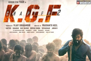KGF: Chapter 2 Release Date Sealed