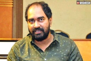 Krish's Film With One More Mega Hero Launched