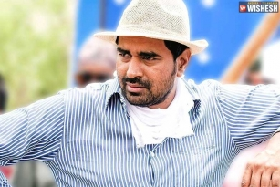 Krish Busy With Cost-Cutting For Pawan Kalyan's Film
