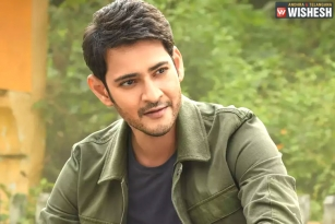 Mahesh Babu Tribute To Indian Soldiers