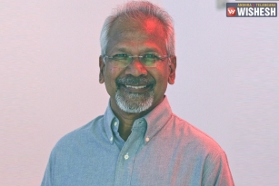Exclusive Updates About Mani Ratnam's Next