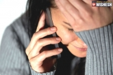 The Ministry of External Affairs, NRI updates, every eight hours nri wife calls home for help, Nri news