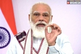 Narendra Modi, Narendra Modi about festivals, speech highlights narendra modi asks the country to be extra cautious, Ntr