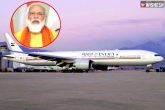 Air India One news, Air India One price, narendra modi to get the first vvip aircraft air india one, Vip