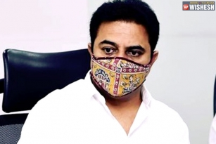 National Green Tribunal Has A Shock For KTR