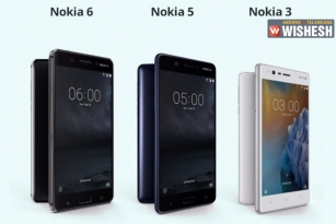 Nokia all set for an Indian Comeback