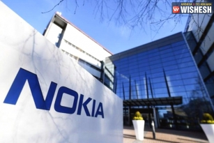 Nokia Keen To Participate In Telangana Fibre-Grid Programme
