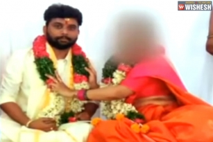 One More Honour Killing Case In Telangana