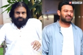 Vijay Devarakonda, Anil Ravipudi, pawan kalyan and prabhas donate big for hyderabad floods, Vip