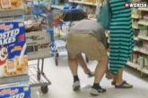 sneaky pictures, women, pervert caught taking sneaky pictures up women s dresses, Walmart
