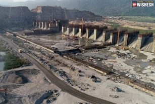 AP High Court Cancels the Government Order of Scrapping Polavaram Contract