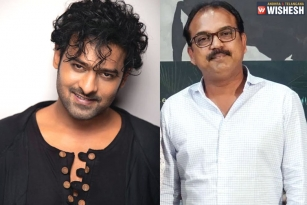Mirchi Combo Back On Cards Again?