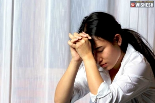 Psychosocial stress is a risk to the heart in women
