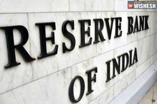 RBI issues a clarification on withdrawing Rs 100 and Rs 10 notes