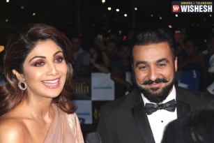 Raj Kundra Summoned In Connection With Bitcoin Scam
