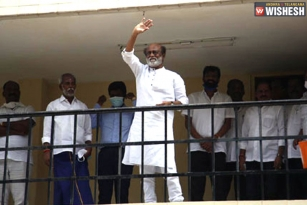 Breaking: Rajinikanth's Big Announcement Coming For New Year