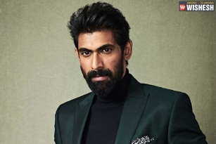 Rana Daggubati's Wedding to have Limited Attendance