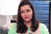 Renu Desai Responds On Her New Lavish Hyderabad Home