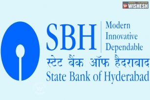 SBH Merges With SBI, Slides Into History