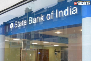 SBI to Introduce P2P Payments
