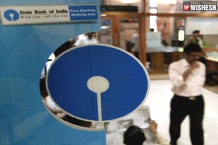 SBI To Offer Work From Anywhere Policy For Employees Very Soon
