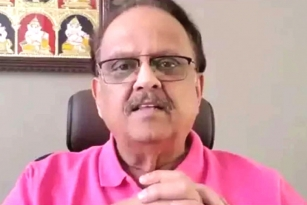 SP Balasubrahmanyam's Health Worsens Again: Health Bulletin Released