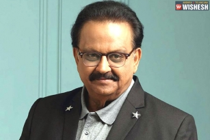 Legendary Singer SP Balasubrahmanyam Is No More