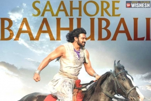 Saahore Baahubali: The Most Streamed Song Of The Year