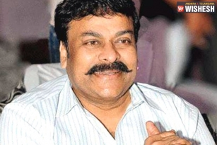 Megastar All Set To Resume Shoot From September