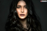 Shruti Haasan news, Shruti Haasan latest, shruti haasan s remuneration for salaar, Prashanth neel
