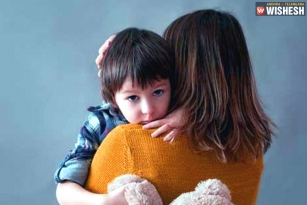Five Signs that prove that your Child is Suffering from Mental Health Issues