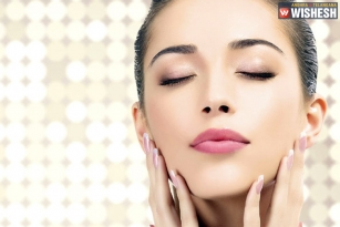 Skin Care Tips To Get Flawless Skin During Monsoon