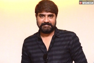 Srikanth Turns Antagonist For Balakrishna