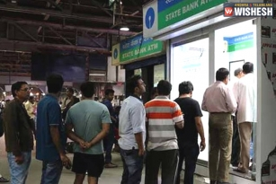 SBI Customers To Shell Out More Money Towards Banking Services?