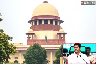 Supreme Court Has One More Shock To AP Government