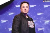 Elon Musk Tesla, Tesla updates, tesla chief elon musk named as the world s richest person, Worlds richest person