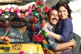 movie releases date, Entertainment news, toilet ek prem katha movie review rating story, Bollywood news