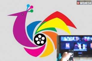 Tollywood Filmmakers Approaching Digital Platforms Again
