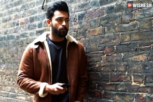 Shocking Twist: Varun Tej Walks Out Of F3?