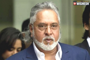 ED To Declare Vijay Mallya A Proclaimed Offender