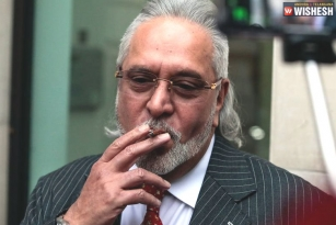 Vijay Mallya To Be Extradited To India Anytime