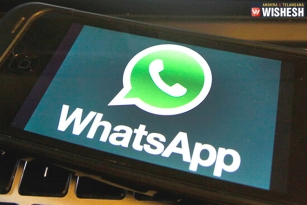 WhatsApp Pay Launch in India this Year