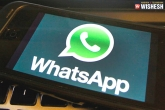 WhatsApp Pay, WhatsApp Pay India, whatsapp pay launch in india this year, Launch