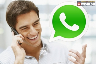 WhatsApp Voice calling is finally available without any invitation