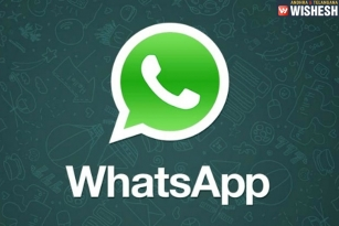 WhatsApp Voicemail Scam Worrying Users