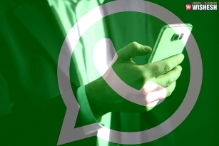 You Can Now Use WhatsApp Account In Four Different Devices Simultaneously