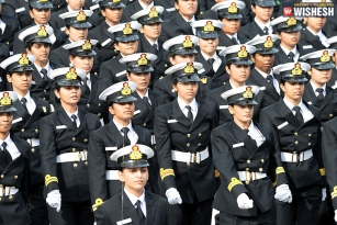 Supreme Court's Big Verdict On Women Officers